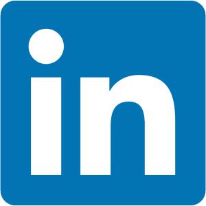 Jordi Falgueras a Linkedin
